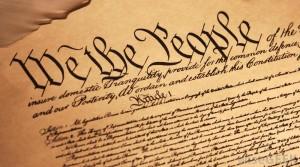 us-constitution-pdf-logo